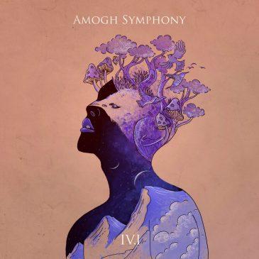"Amogh Symphony ""IV (Part 1)"