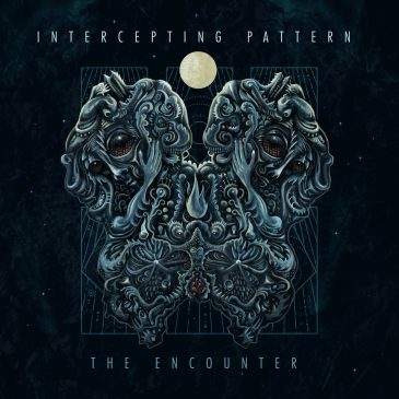 "Intercepting Pattern ""The Encounter"""