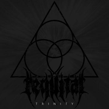 "Requital ""Trinity"""