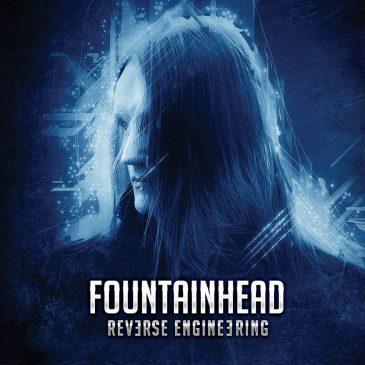 "Fountainhead ""Reverse Engineering"""