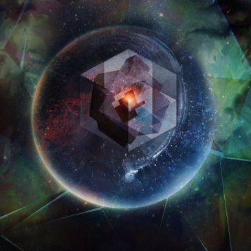 "Pitts/Minnemann Project ""The Psychic Planetarium"""
