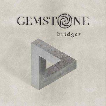 """Gemstone """"Bridges"""""""
