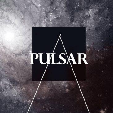 "Counter-world Experience ""Pulsar"""
