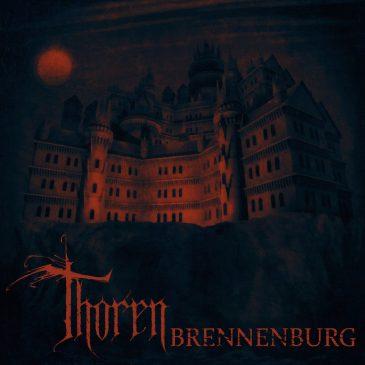 """Thoren """"Brennenburg"""""""