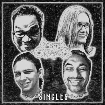 "Amogh Symphony ""Singles (2012-present)"